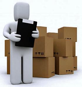 При утрате учредительных документов юридическому лицу выдается их копия.